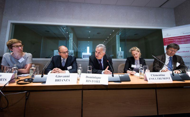 tl_files/Events/Brussels_2014/1. Symposium/KEO_0716.jpg