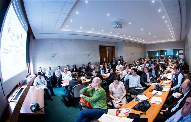 tl_files/Events/Brussels_2014/1. Symposium/KEO_0980.jpg