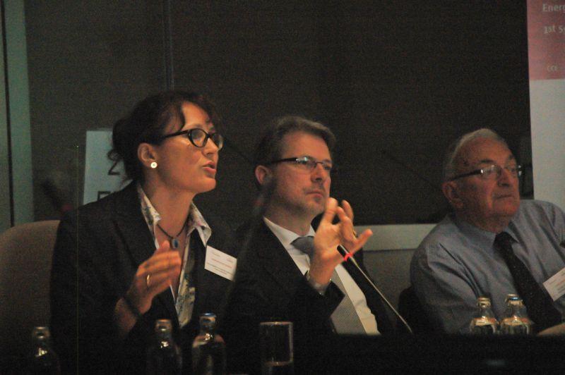 tl_files/Events/Brussels_2014/1. Symposium/k-DSC_5231.jpg